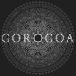 gorogoa 幻想的なパズルゲーム