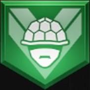 BO4 ゾンビ パーク 甲羅の守り