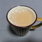 マサラチャイ コーヒートーク 味わい