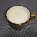 STMJ コーヒートーク レシピ 味