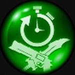 bo4-zombies-elixir-classic-12-arsenal_accelerator