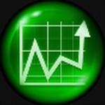 bo4-zombies-elixir-classic-14-stock_option