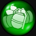 bo4-zombies-elixir-classic-4-equip_mint