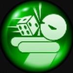 bo4-zombies-elixir-classic-5-head_scan