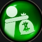 bo4-zombies-elixir-classic-8-point_drops
