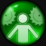 bo4-zombies-elixir-classic-9-anti_entrapment