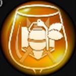 bo4-zombies-elixir-epic-11-refresh_mint