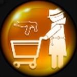 bo4-zombies-elixir-epic-3-secret_shopper