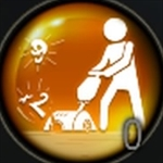 bo4-zombies-elixir-epic-5-power-vacuum