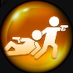 bo4-zombies-elixir-epic-6-near_death_experience