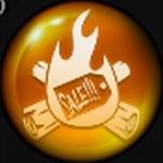 bo4-zombies-elixir-epic-8-conflagration_liquidation