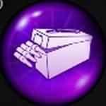 bo4-zombies-elixir-legend-1-cache_back