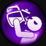 bo4-zombies-elixir-legend-4-perk_up