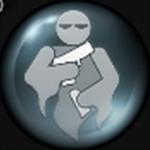 bo4-zombies-elixir-normal-6-phantom_reload