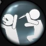 bo4-zombies-elixir-normal-7-sword_flay