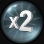 bo4-zombies-elixir-normal-8-who's_keeping_score