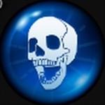 bo4-zombies-elixir-rare-5-kill_joy