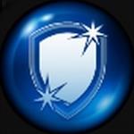 bo4-zombies-elixir-rare-6-shields_up