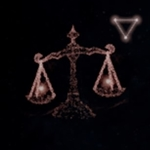 tetris-effect-connected-boss-attack-libra