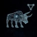 tetris-effect-connected-boss-attack-taurus