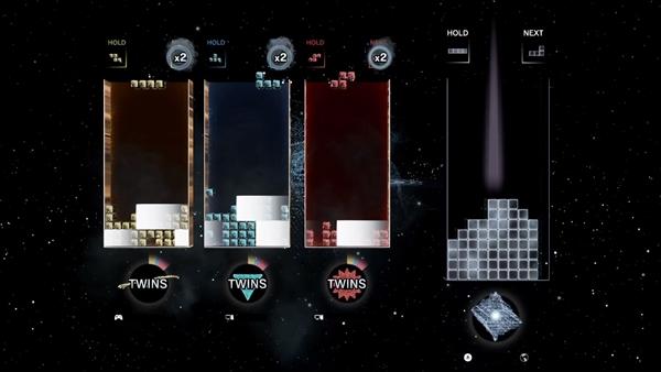 tetris-effect-connected-boss-attack