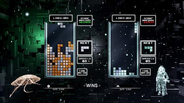 tetris-effect-connected-classic-score-attack-5