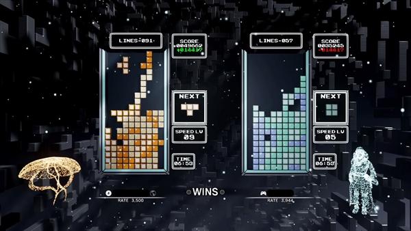 tetris-effect-connected-classic-score-attack-7