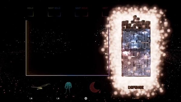 tetris-effect-connected-connected-9