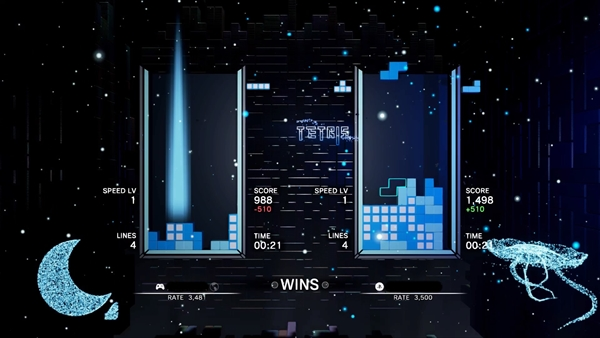 tetris-effect-connected-score-attack-2