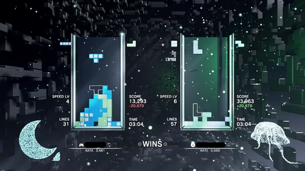 tetris-effect-connected-score-attack-3