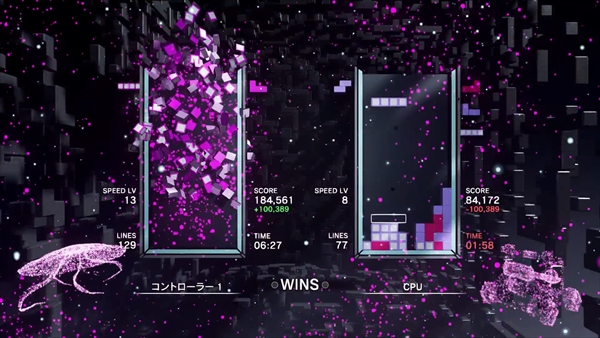tetris-effect-connected-score-attack-6
