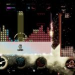 tetris-effect-connected-version-update