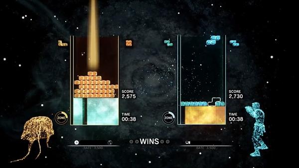 tetris-effect-connected-zone-battle-2