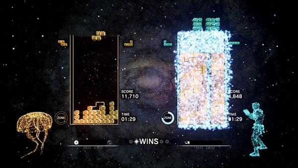 tetris-effect-connected-zone-battle-7