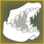 maneater-bio-electric-teeth