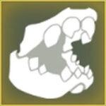 maneater-bone-teeth