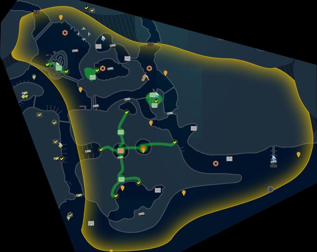 maneater-map-caviar_key