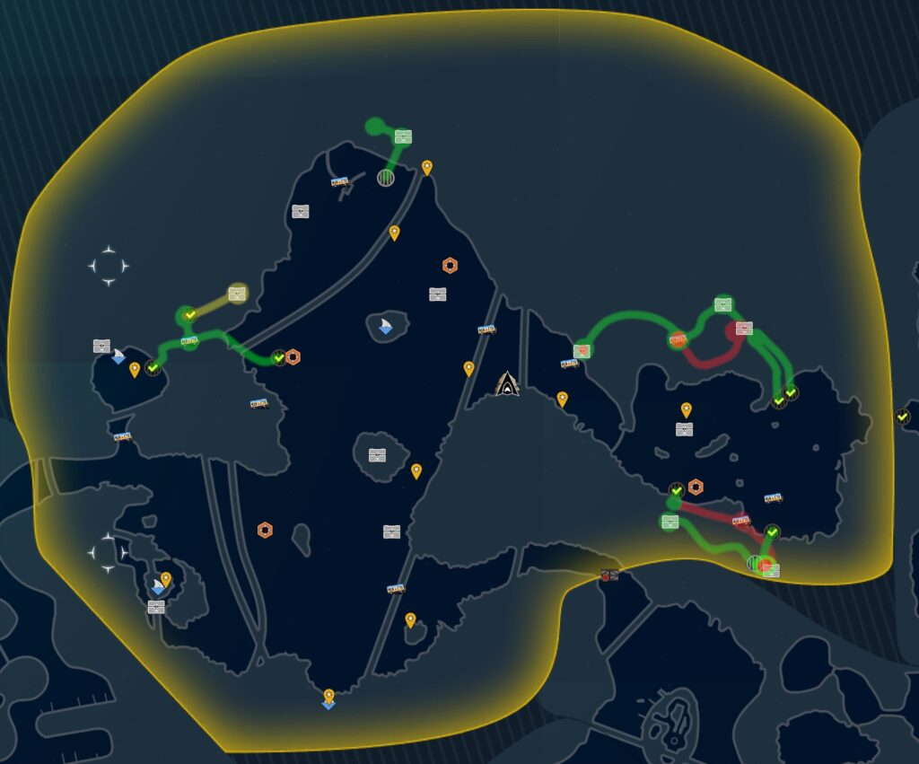 maneater-map-dead_horse_lake