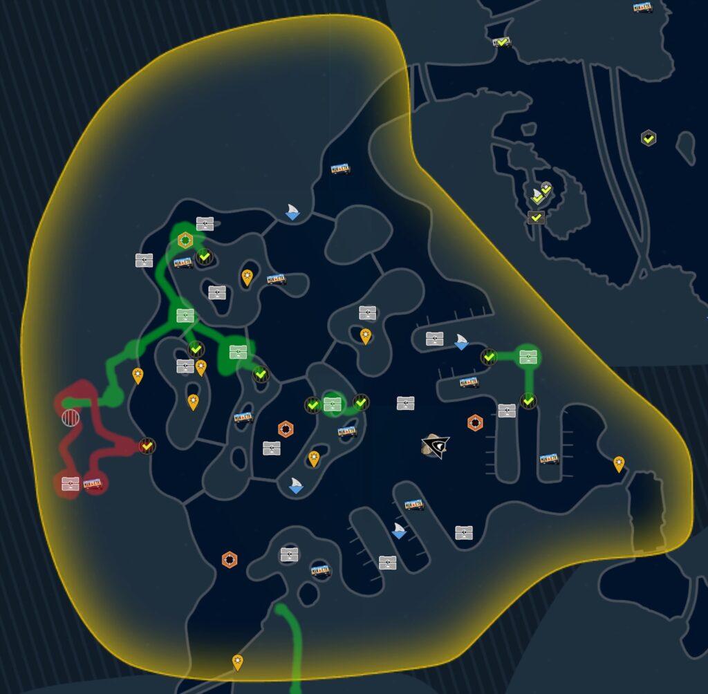 maneater-map-golden_shores