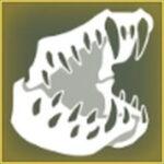 maneater-shadow-teeth
