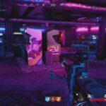 cod-bocw-zombies-forsaken-arcade-game